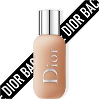 DIOR BACKSTAGE 4n - neutral DIOR BACKSTAGE face & body foundation fondotinta 50g