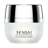 Sensai trattamenti occhi Sensai cellular performance eye contour cream