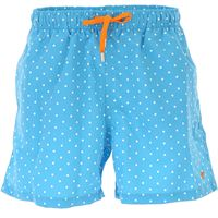 Gallo swimwear in outlet, azzurro cielo, polyester, 2019, 2 ( 3-4 years) 3 (5-6 years) 1 (1-2 years)