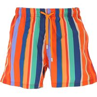 Gallo swimwear in outlet, zucca, polyester, 2019, 2 ( 3-4 years) 3 (5-6 years) 4 (7-8 years)