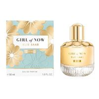 Elie Saab girl of now shine 30ml