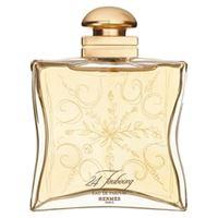 HERMÈS 24 faubourg - eau de parfum