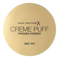 Max Factor creme puff cipria compatta 21 g tonalità 05 translucent
