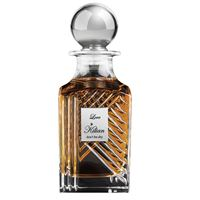 By Kilian love - don't be shy carafe (250 ml)