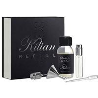 By Kilian smoke for the soul refill (50 ml)