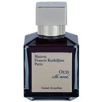 Maison Francis Kurkdjian oud silk mood extrait de parfum (70 ml)