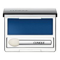 Clinique all about shadow mono soft shimmer