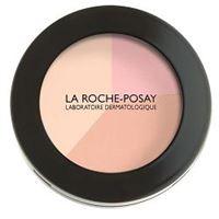 LA ROCHE POSAY-PHAS (L'Oreal) toleriane teinte poudre fixatr