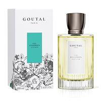 Annick Goutal eau d'hadrien eau de parfum 100 ml flacone maschile 100 ml