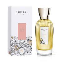 Annick Goutal grand amour eau de parfum 100 ml 100 ml