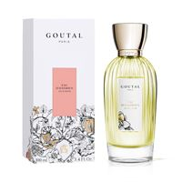 Annick Goutal eau d'hadrien eau de parfum 50ml