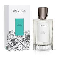 Annick Goutal musc nomade eau de parfum 100 ml 100 ml
