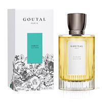 Annick Goutal sables eau de parfum 100 ml 100 ml