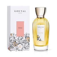 Annick Goutal passion eau de parfum 100 ml 100 ml