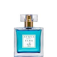 Acqua dell'Elba Acqua dell'Elba blu donna edt 100 ml