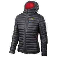 karpos giacche karpos mulaz jacket