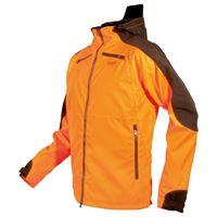 hart-hunting giacche hart-hunting iron xtreme light j