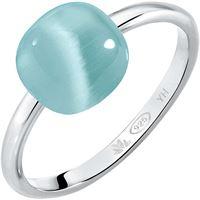 Morellato anello donna gioielli Morellato gemma; Sakk89014