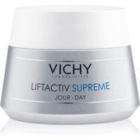 Vichy liftactiv supreme crema lifting giorno per pelli normali e miste 50 ml