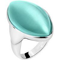 Morellato anello donna gioielli Morellato profonda; Salz18014