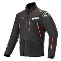 alpinestars giacche alpinestars venture r