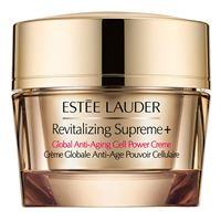 Estée Lauder revitalizing supreme + crema viso 50ml