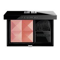 Givenchy 03 - spice prisme blush fard 6. 5 g