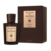 Acqua di Parma colonia sandalo 100ml