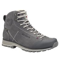 DOLOMITE scarpe cinquantaquattro 54 high full gray gore-tex®