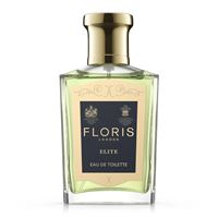Floris London floris elite eau de toilette men 50ml