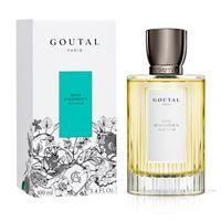 Annick Goutal bois d'hadrien eau de parfum flacone maschile 100 ml