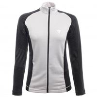 Dainese hp1 mid full zip lady softshell donna