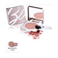 BIONIKE defence color fard compatto colore: 309 marbre rose