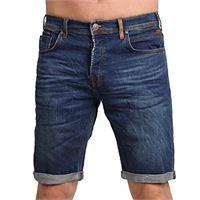 LTB Jeans corvin pantalocini denim, tauri 53208, s uomo