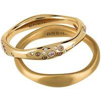 Breil anello donna gioielli Breil illusion; Tj2645