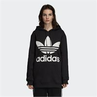 Adidas Originals trefoil Adidas Originals 18/19 donna