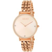 Liu Jo orologio donna Liu Jo collezione framework tlj1388