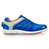FOOT-JOY foot joy sport sl scarpa da golf donna