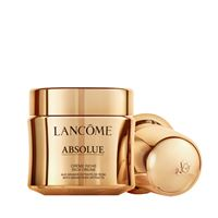 lancome absolue la crema ricca ricarica 60 ml