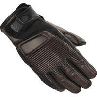 Spidi guanti spidi garage glove marrone