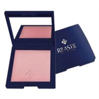 Rilastil Make up rilastil make-up linea maquillage at fard satinato leggero vellutato 4g 20 pesca