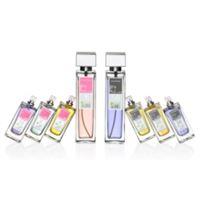 IAP Pharma linee energizzanti e delicate profumo donna fragranza 16 150 ml