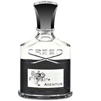 Creed - aventus millesime concentrée, 100 ml