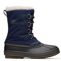 SOREL pac nylon