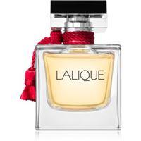 Lalique le parfum eau de parfum da donna 50 ml