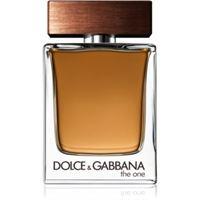 Dolce & Gabbana the one for men eau de toilette per uomo 30 ml