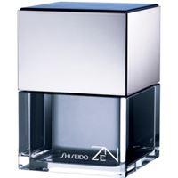 Shiseido zen for men eau de toilette per uomo 100 ml