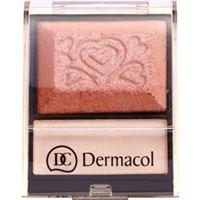 Dermacol blush & illuminator blush e illuminante colore 01 9 g