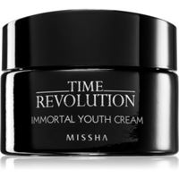 Missha time revolution immortal youth crema intensa contro i segni di invecchiamento 50 ml