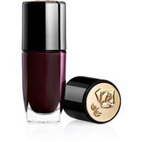Lancôme le vernis smalto per unghie lunga tenuta colore 195 minut 10 ml
